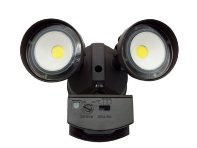 Outdoor led security lights 20...
