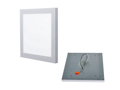 Dimmable LED Panel Light